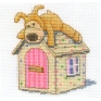 Boofle's House
