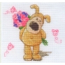 Boofle Flowers